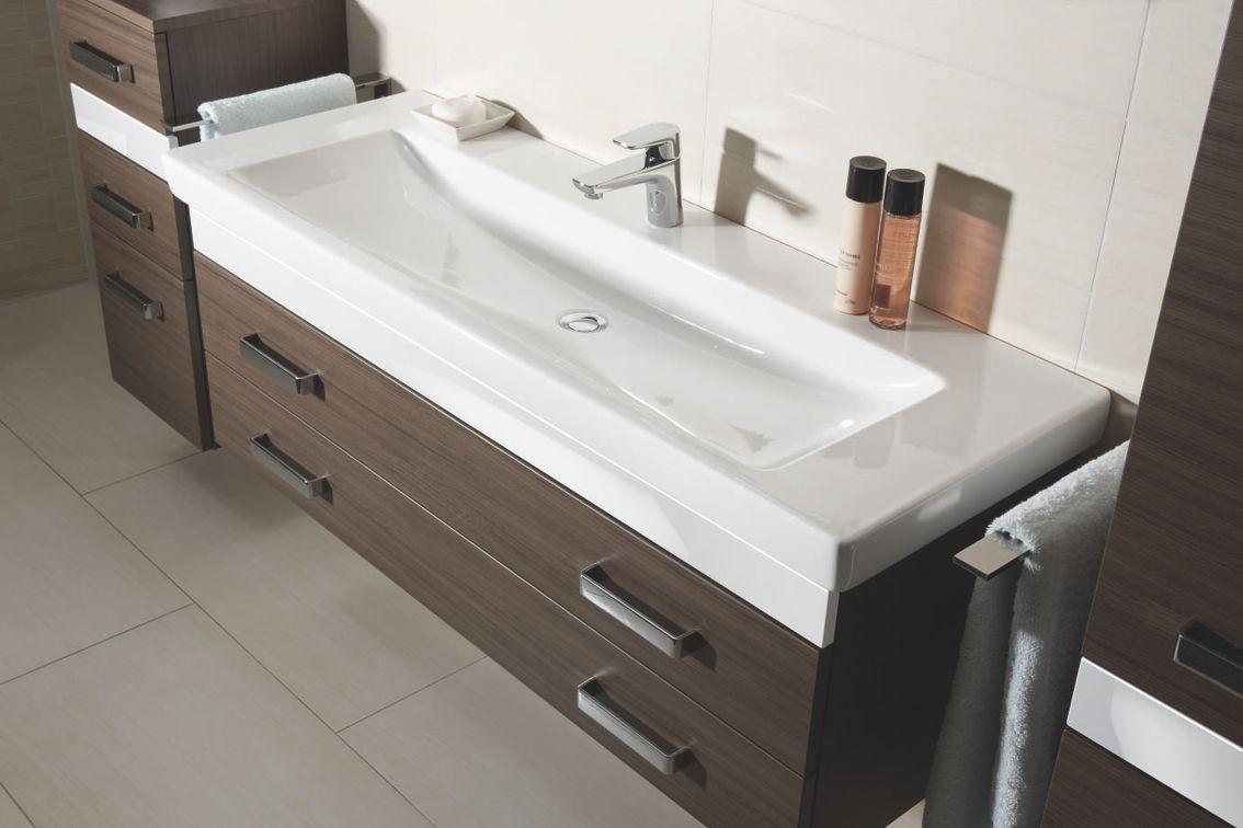moderne b der galerie kempter haustechnik. Black Bedroom Furniture Sets. Home Design Ideas